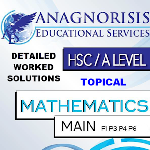 A level maths 9709 topical dws android apps on google play a level maths 9709 topical dws screenshot thumbnail fandeluxe Choice Image