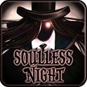 Soulless Night icon