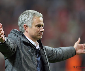 Alderweireld et Vertonghen visés ? José Mourinho pique ses défenseurs