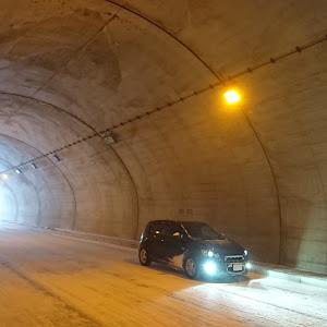 ソニック KT300 LTのカスタム事例画像 ナイトさんの2019年02月08日20:29の投稿