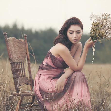 婚礼摄影师 FATMAN CHEN (fatman_chen). 26.02.2014的图片