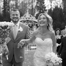 Wedding photographer Ruslan Safin (desafinado). Photo of 10.06.2016