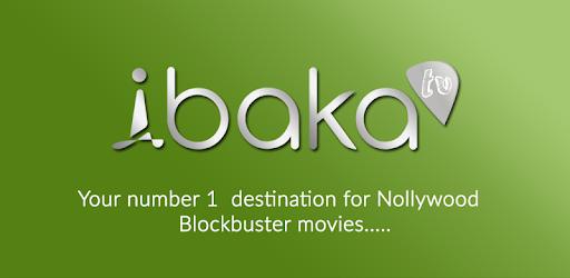 iBAKATV - Apps on Google Play