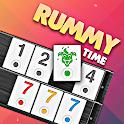Rummy - No Ads Free Offline Game icon