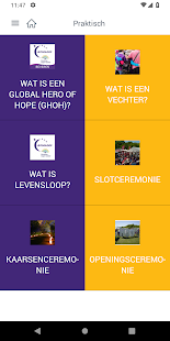 Levensloop Beveren for PC-Windows 7,8,10 and Mac apk screenshot 4