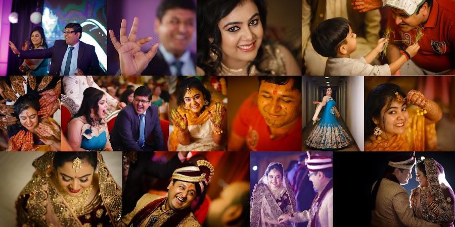शादी का फोटोग्राफर S r Bishnoi (Srbishnoi29)। 22.02.2018 का फोटो