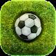 Slide Soccer [Мод: Unlocked]