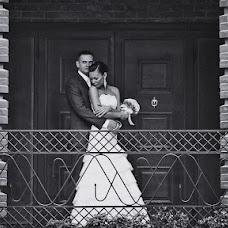 Wedding photographer Maksim Borisov (Max72). Photo of 22.01.2014