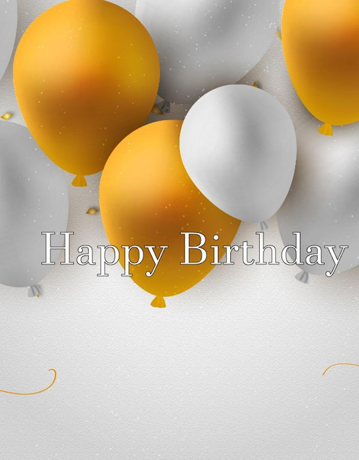 Greeting Cards Gallery Android Apps on Google Play – Birthday Card Gallery