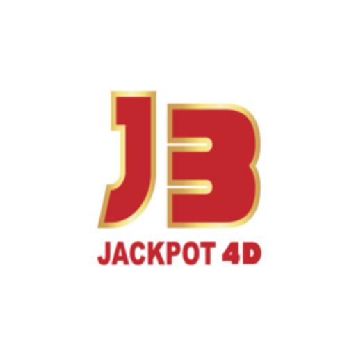 J3 Result – Apps on Google Play