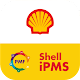 Shell IPMS Download for PC Windows 10/8/7