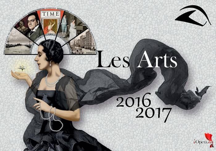 http://valenciapremium.com/wp-content/uploads/2016/07/Les-Arts-programaci%C3%B3n-temporada-2016-2017.jpg