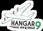 Hangar 9 Bar & Grille