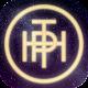 Hero Project Redemption Season v1.0.5 Unlocked