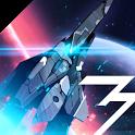 Danmaku Unlimited 3 icon