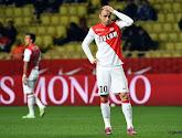 Berbatov ne veut pas prendre sa retraite