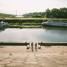 Wedding photographer Andrey Alekseenko (Oleandr). Photo of 06.07.2014