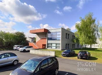locaux professionels à Lambersart (59)
