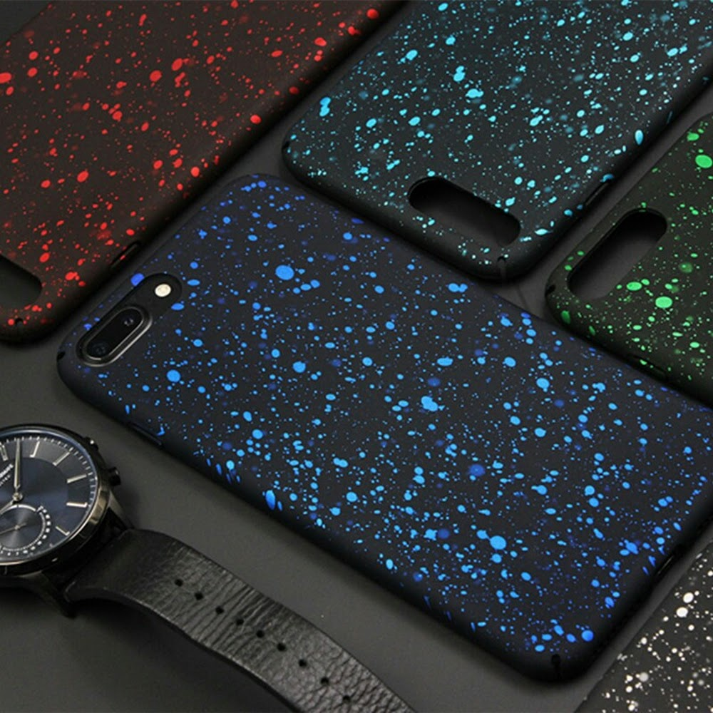 iphone case stardest hard case