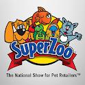 SuperZoo 2016 icon