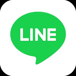 LINE Lite: Mensajes gratis