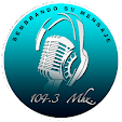 Radio Sembrando Su Mensaje