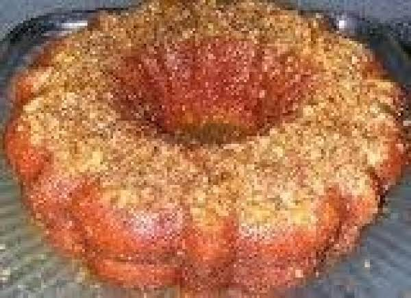 bacardi rum cake bacardi rum cake recipe 4 just a pinch recipes 1442