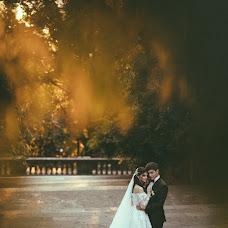 Wedding photographer Gurgen Klimov (gurgenklimov). Photo of 12.12.2018