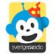 Radioapan – banankalas! Download for PC Windows 10/8/7