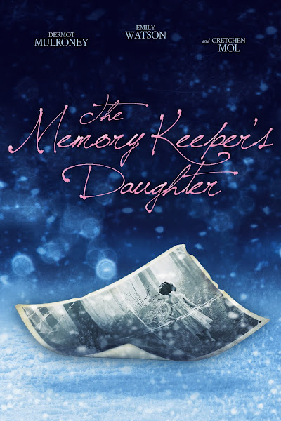 the memory keeper s daughter character analysis The memory keeper's daughter by kim edwards about the author kim edwards lives in lexington, kentucky, the major setting of this novel, where she teaches writing at the university of kentucky.
