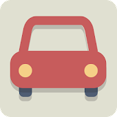 SharedCars - Carsharing Aggregator Android APK Download Free By Sharedcars