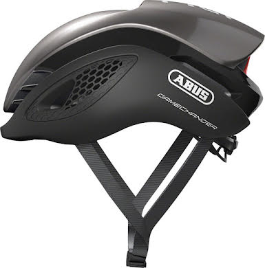 ABUS Gamechanger Helmet alternate image 10