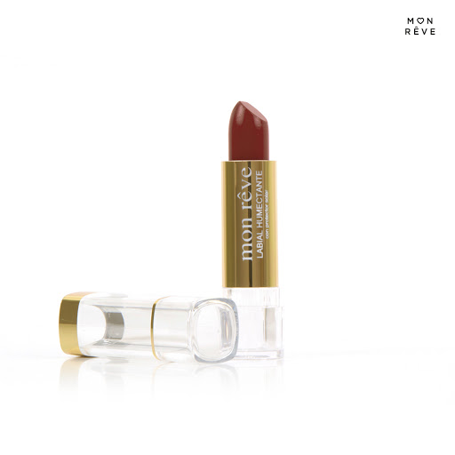 Labial Monreve Super2 768
