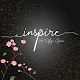 Inspire Mj Download for PC Windows 10/8/7
