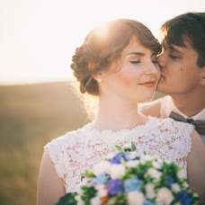 Wedding photographer Alek Zotoff (zotoff). Photo of 23.04.2015