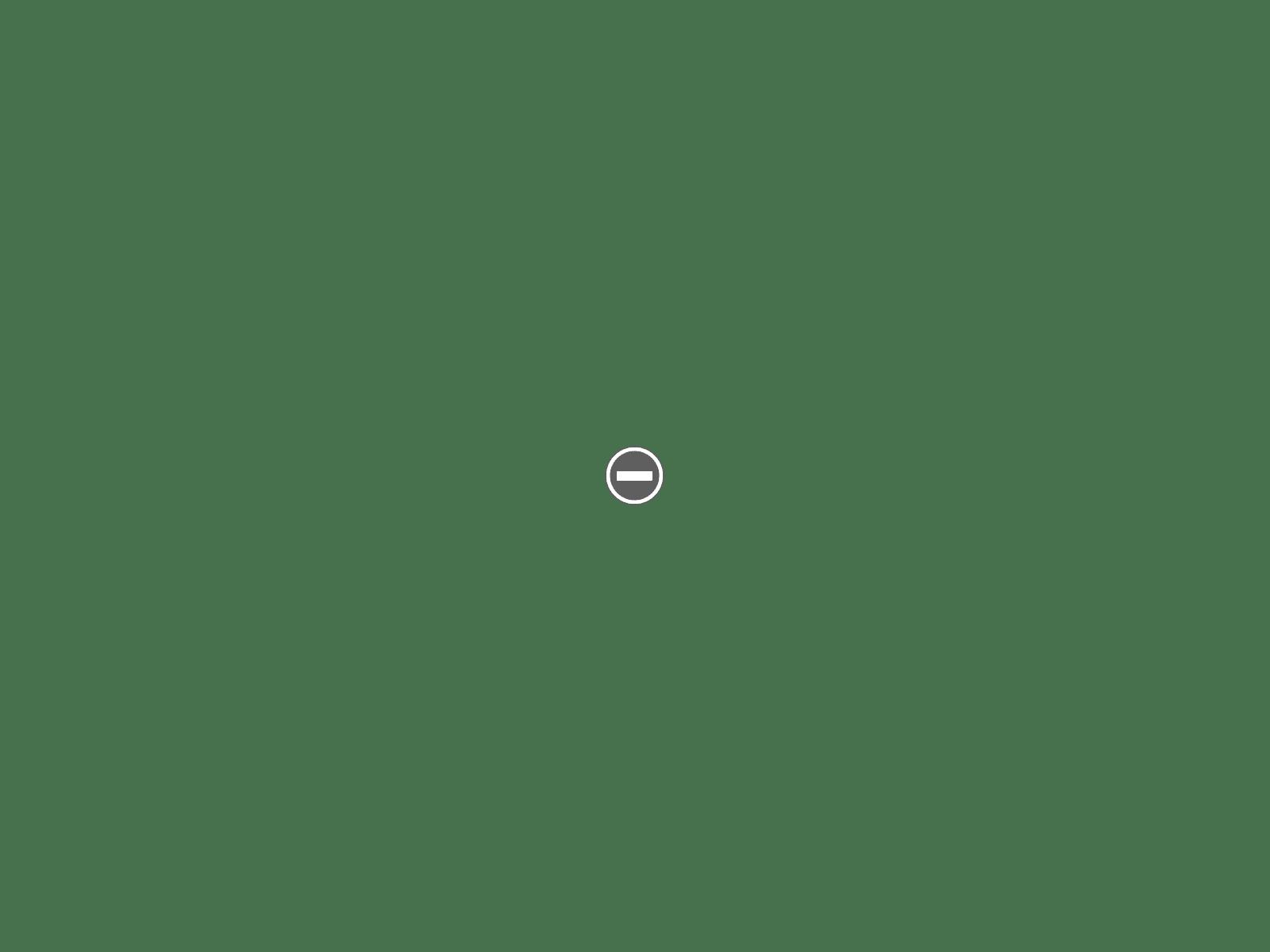topiary gardens