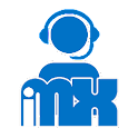 IMX Mobile icon