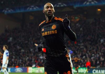Opmerkelijk: 'Zoon van voormalig topvoetballer weldra bij jeugd Anderlecht'
