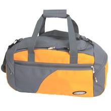 Photo: Travel Bag-202