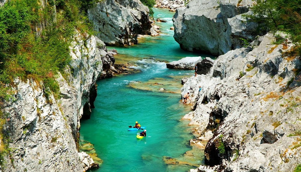 adventure-sports-goa-kayaking_image