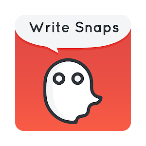 Write and go apk download