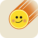 Line Physics icon