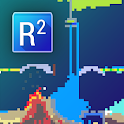 ReactionLab 2 - Particle Sandbox icon