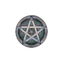 Wicca Rituals icon