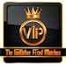 The Godfather Fixed Matches icon