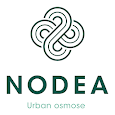 NODEA icon