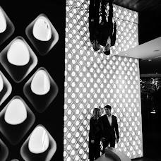 Wedding photographer Amanbol Esimkhan (amanbolast). Photo of 30.04.2018
