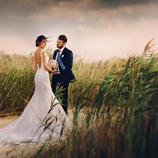 Wedding photographer Tatyana Kozhukhar (TMKozhukhar). Photo of 01.12.2014