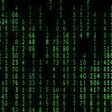 The Matrix: Matrix Code Effect icon