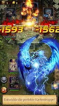 Demon Slayer  (Deutsch) game (apk) free download for Android/PC/Windows screenshot